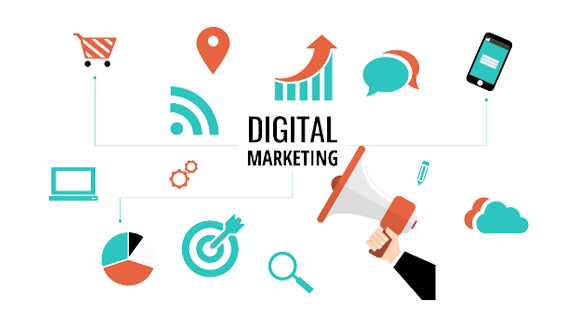 4 Factors to Consider When Choosing a Digital Marketing Agency ...