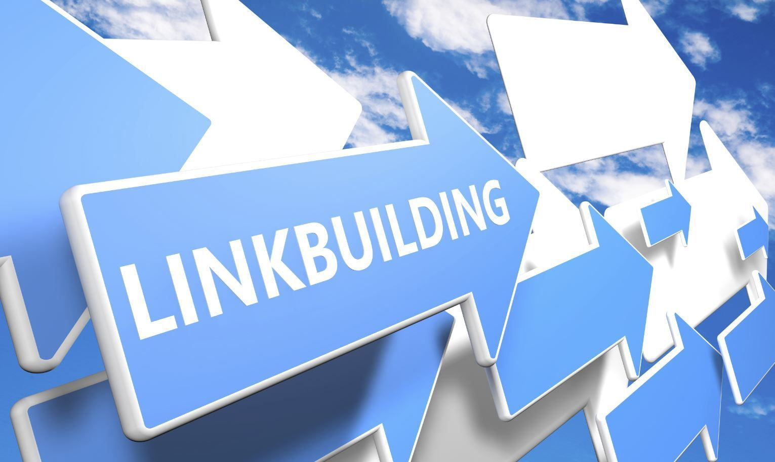 link building in uk