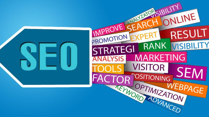 Why Do You Require SEO Services in Birmingham? - Nhance Digital