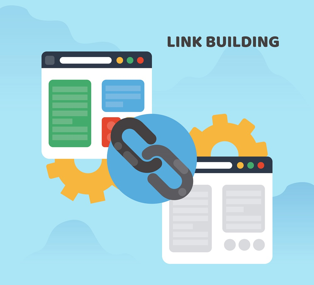 The Do's of Link Building in 2020